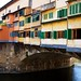 Ponte Vecchio_4