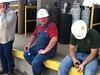 photo16 (sevargmt) Tags: bear man men hat cub workers construction break hard overalls worker resting