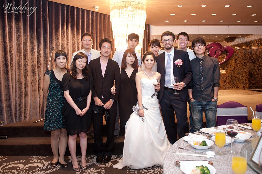 '婚禮紀錄,婚攝,台北婚攝,戶外婚禮,婚攝推薦,BrianWang,世貿聯誼社,世貿33,222'
