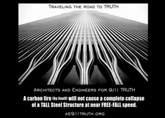 aephoto.jpg (staygraphic) Tags: architecture war truth steel iraq 911 structure architects 911truth