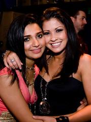 Nadia_Ali-49 (mikeluong) Tags: nightclub heavens nadiaalishow
