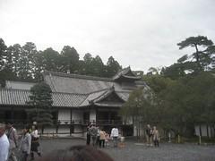 Matsushima-065 (Ben Fries) Tags: japan matsushima 2007