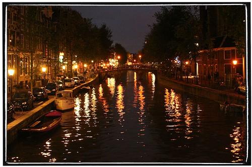 netherlands 745-frame