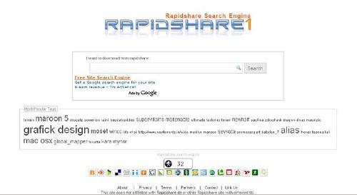 RapidShare1