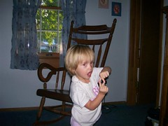 being silly 2 (Small)