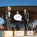 Welsh Assembly Stands Up Against Poverty