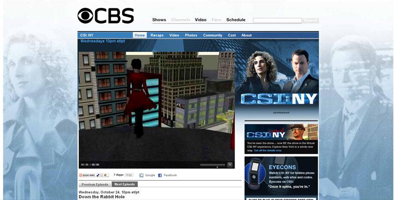 CBS-CSI-frontpage
