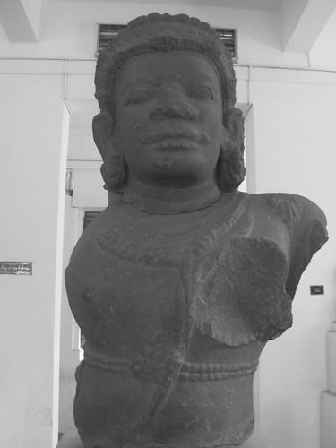 V-Da Nang (2)
