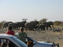 DSCN1907.JPG (OiradShot) Tags: 2006 ktm namibia avventure motoraid nelmondo oirad