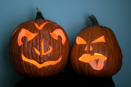 103007_pumpkins_003.JPG