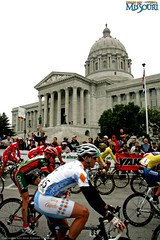 brad-huff-and-capitol-stage5-2007
