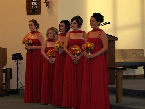 richter_wedding7