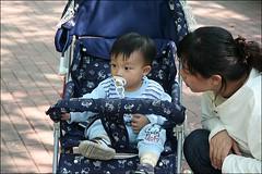 2007國旅卡DAY4(壽山動物園)030