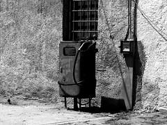 Pianosa--035 (Cite 1965) Tags: mare toscana isoladelba pianosa