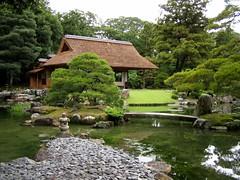 07 Katsura pond & teahouse.JPG