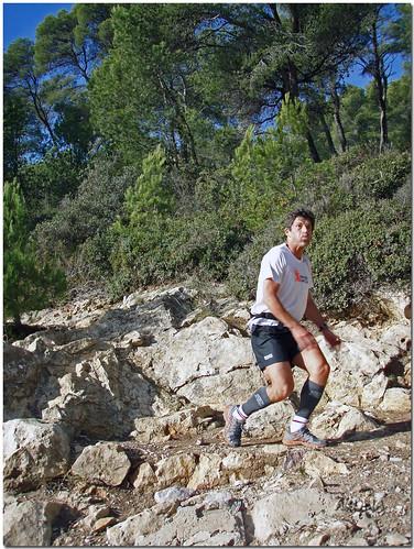Trail St Cyr 2007 (16)tuned_patrick