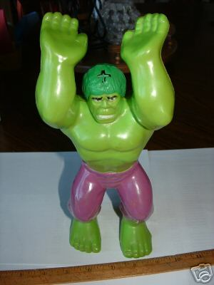 msh_hulkrockthrowing