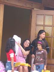 IMG_0119 (GMB2001) Tags: baby shower elvira