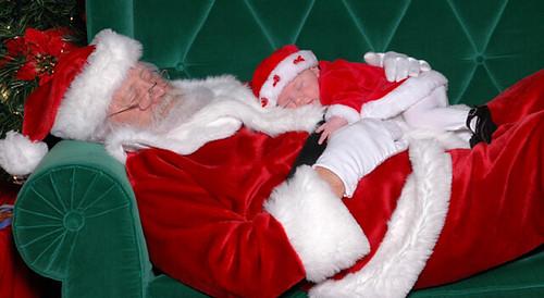 Peaceful Santa.jpg