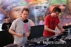 IMG_3073 (taguro izumo final) Tags: brazil festival brasil bahia pratigi universoparalello up8