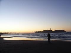 江の島西海岸 (2)