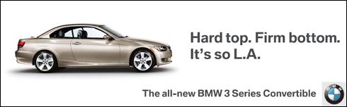 Gay_BMW