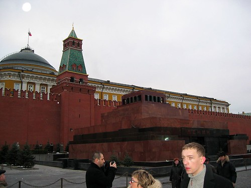 Moscow 019