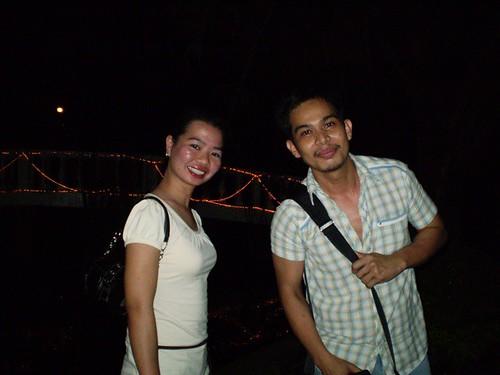 2197779179_ce24e63016 - TB EB in Cebu - Love Talk