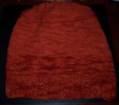 Sweater - 2004