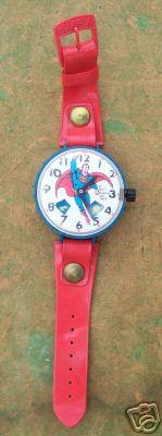 superman_marxtoyswatch.JPG