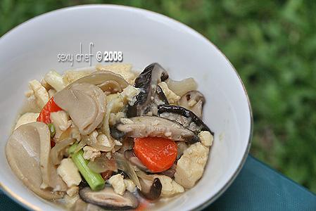 jamur-shitake1
