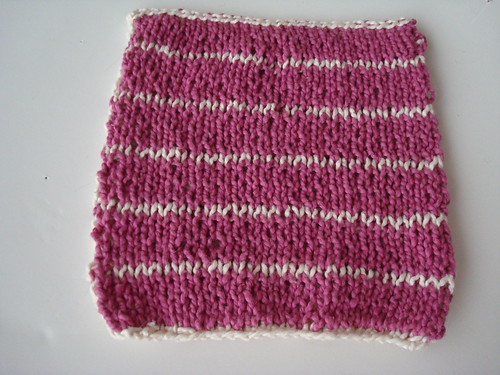 FO Dishcloth 004