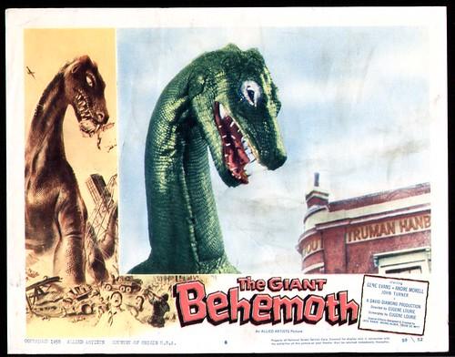 giantbehemoth_lc8.jpg