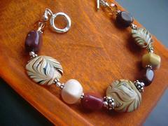 Bracelet by Sha-Sha
