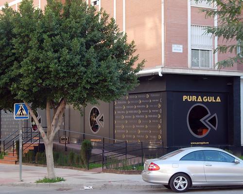 Pura-Gula-Consul