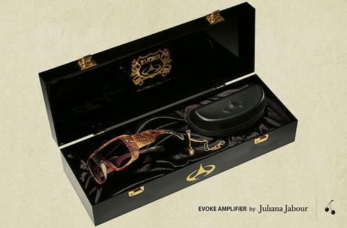 Para saber onde encontrar envie email para evoke evoke.com.br 13b86e44e7