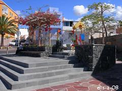 Alcala