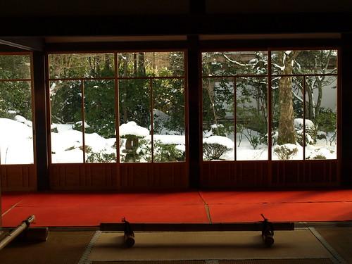 雪の大原 (29)