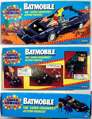 dcsh_sp_batmobile.JPG