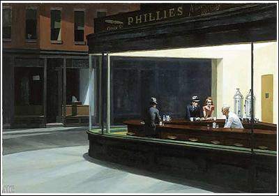 Hopper-Lynch