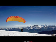 ~~ wanna take a fly?? ~~ (Julien Ratel ( Jll Jnsson )) Tags: blue red sky orange mountain snow man ski montagne canon landscape rouge bravo bleu ciel massive harmony neige paragliding paysage voile eos350d soe montblanc homme parapente massif flyingman themoulinrouge fpc sobeautiful 4810m blueribbonwinner firstquality supershot 50faves 35faves whitemount 25faves digifoto artistoftheyear mywinners abigfave totalawesomeness platinumphoto anawesomeshot impressedbeauty aplusphoto ultimateshot hommevolant superbmasterpiece infinestyle favemegroup4 diamondclassphotographer flickrdiamond superhearts lunarvillage citrit ysplix searchandreward theunforgettablepictures platinumheartaward excapture betterthangood theperfectphotographer thegardenofzen thegoldendreams goldstaraward tup2 dragongold llovemypic blueju38 julienratel avision thegreatshooter