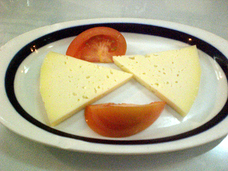 spanish-cheese-dish