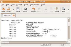 ubuntu-xorg.conf