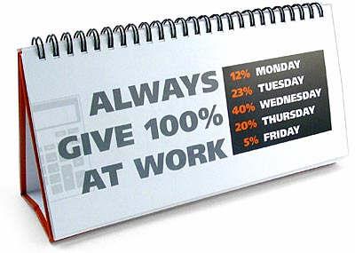 always give 100%.jpg