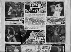 File0005 (Toby Gibson) Tags: punk sandiego bemyfriend marcrude terrymarine