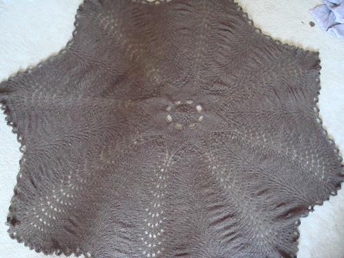 FO Hemlock Ring Blanket 005