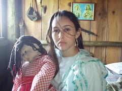Prenda mia (Robson Borges) Tags: brazil luz brasil natal paisagem festa riograndedosul canela goiânia churrasco goiás gaucho gramado serragaúcha estância robsonborges