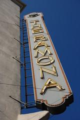 20080503 Ramona Hotel, 1930