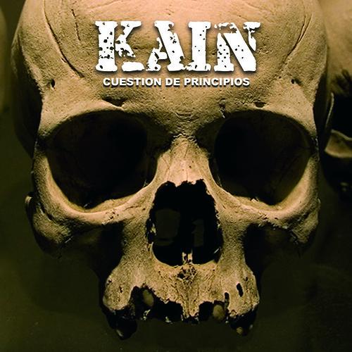 Kain #4