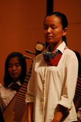 DSC_0892s (VJC Photosoc) Tags: jianwei